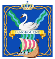 Header Image for Pangbourne Parish Council